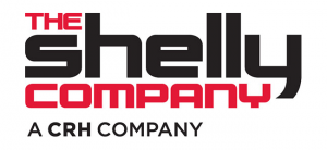 logo-shelly